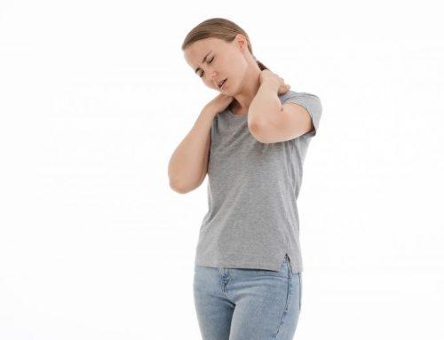 Fibromialgia: l'intervento dello psicologo